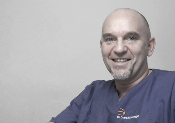 Plastische Chirurgie Köln